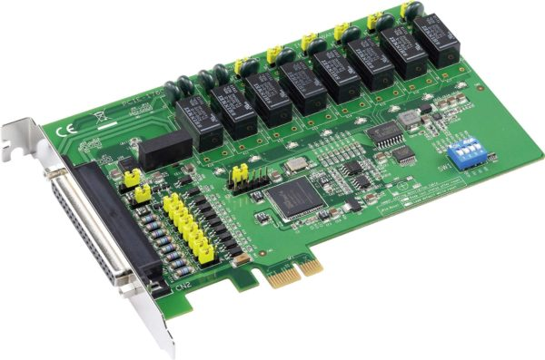 PCIE-1760