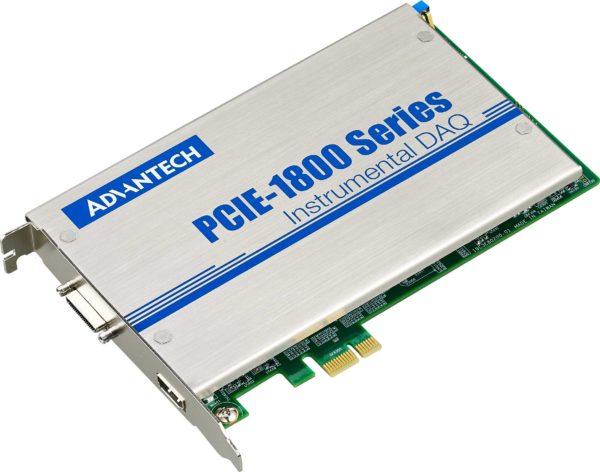 PCIE-1802