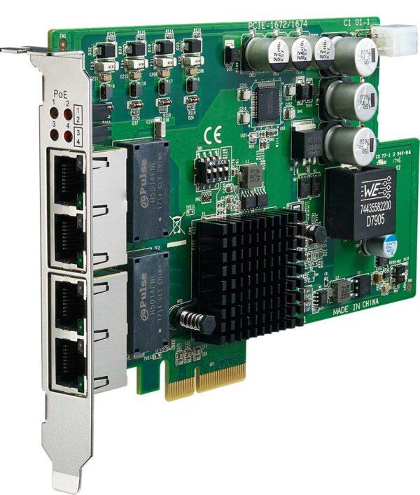 PCIe-1674E