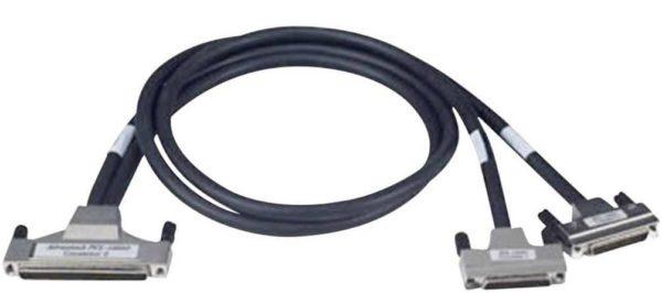 PCL-10250