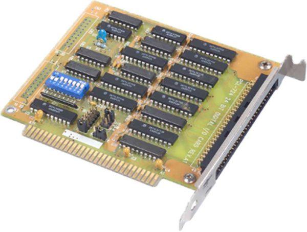 PCL-724
