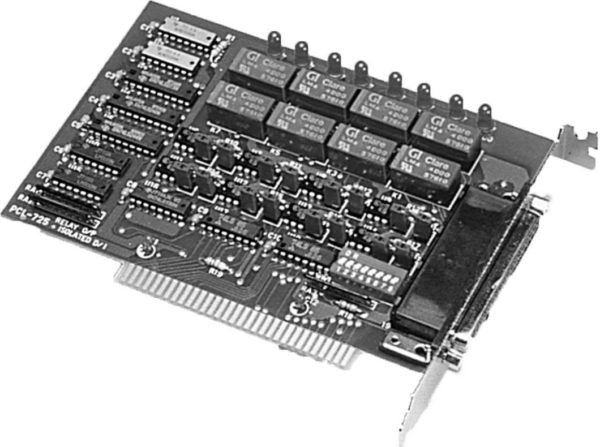 PCL-725