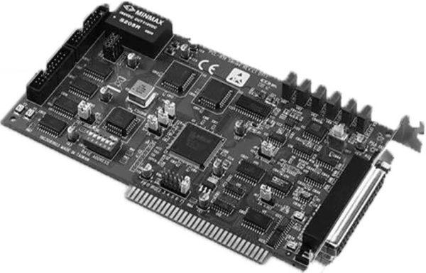 PCL-818LS