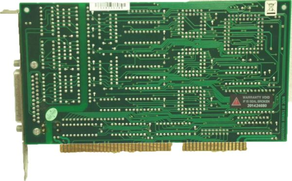 PCL-833