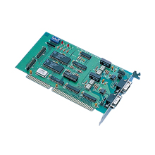 Serial Communication Cards
