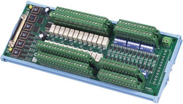 PCLD-8761