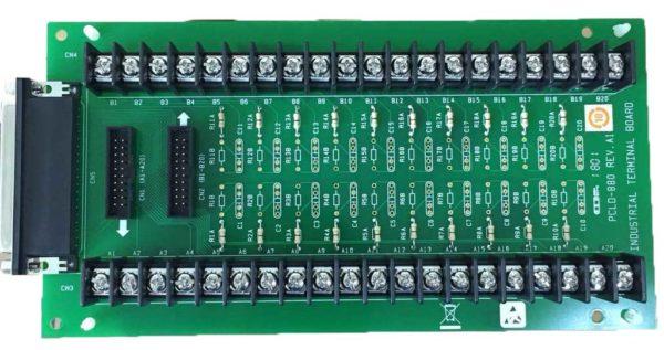 PCLD-880