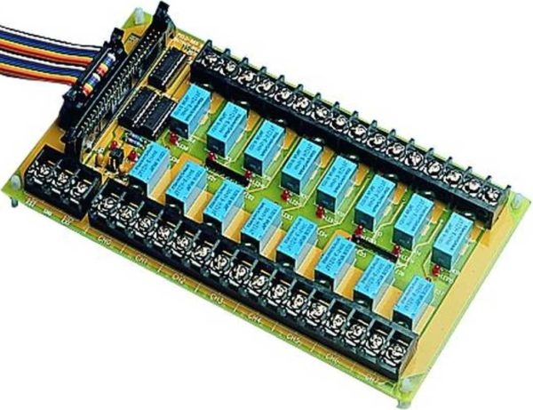 PCLD-885