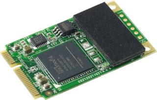 PCM-2300MR