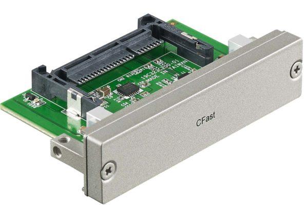 PCM-23C1CF