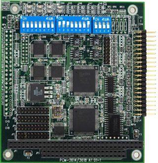 PCM-3614