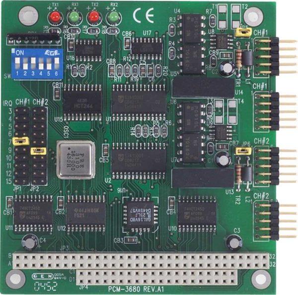 PCM-3680