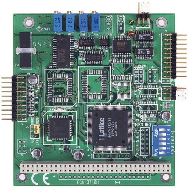 PCM-3718HG