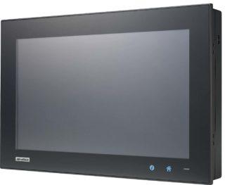 PPC-4151W