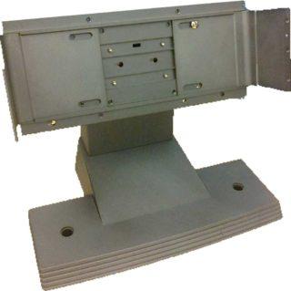 TPC-1000H-SMKE