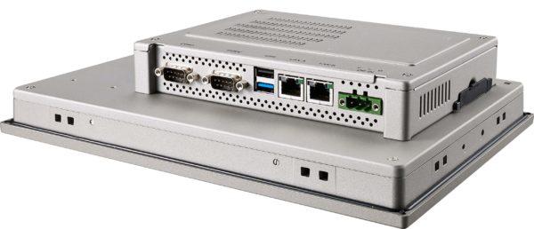 TPC-1051WP