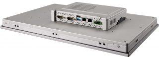 TPC-1551WP