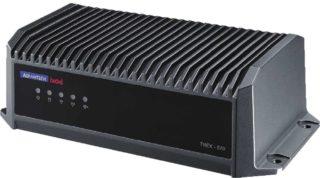 TREK-5xx