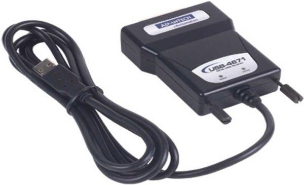 USB-4671