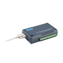 USB-4000 USB IO Modules