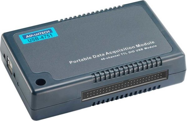 USB-4751
