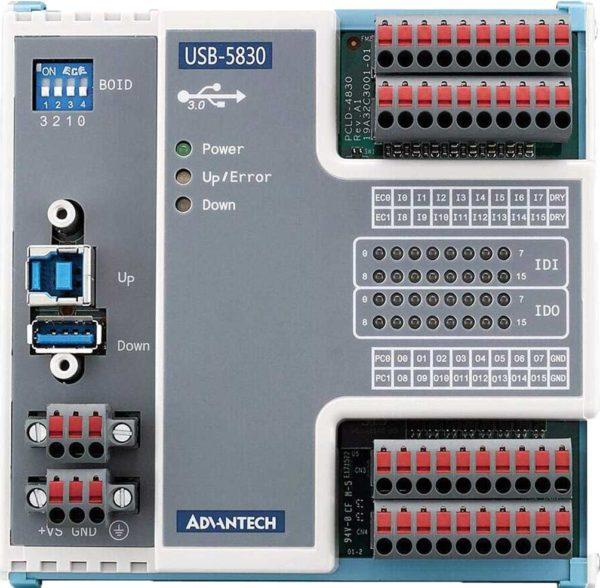 USB-5xxx