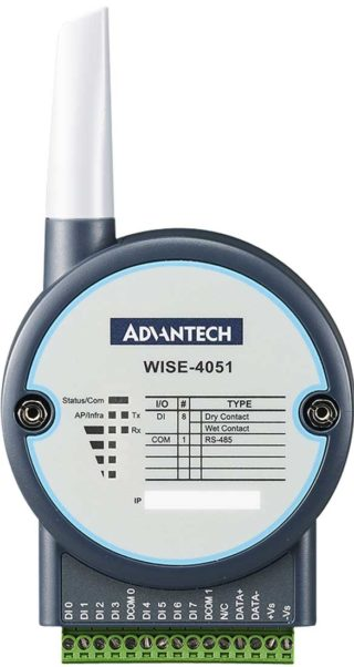 WISE-4051
