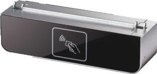 UTC-P03, UTC RFID/NFC Module (Jogtek ADT( -007A-33)