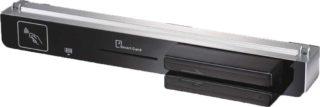 UTC-P21, RFID + Barcode scanner + Smart card reader + MSR (4 I/O in module)