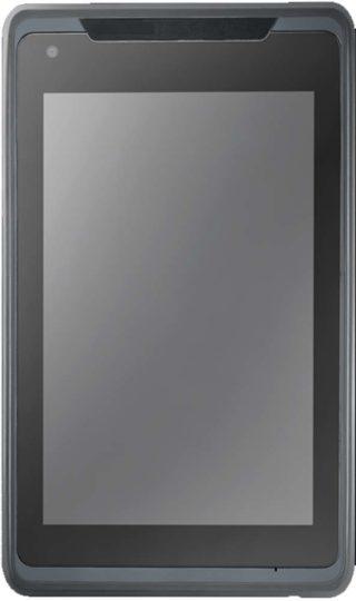AIM-65AT - Industrial Grade Tablet