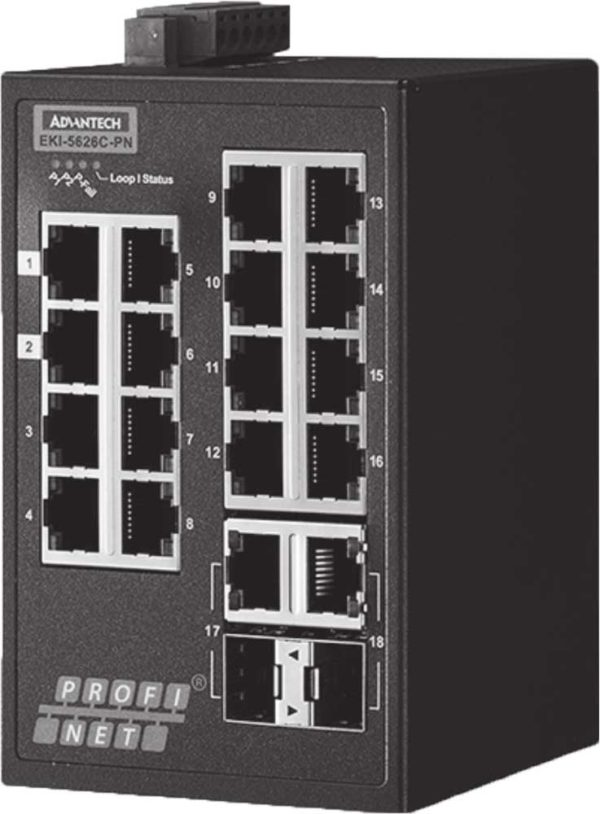 EKI-5626CI-PN