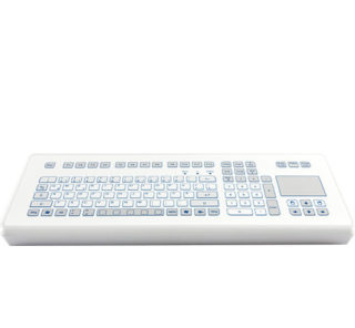 TKS-105c-TOUCH-KGEH